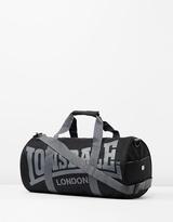 Lonsdale London Turner Duffel