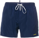 Dsquared2 - swim shorts