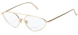Sportmax Eyeglass