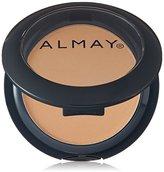 Almay Smart Shade Smart Balance Pressed Powdermedium, 0.20-Ounce