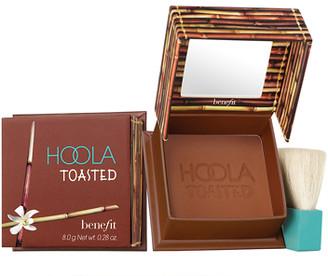 Benefit Cosmetics Hoola Bronzer Powder Toasted 8g