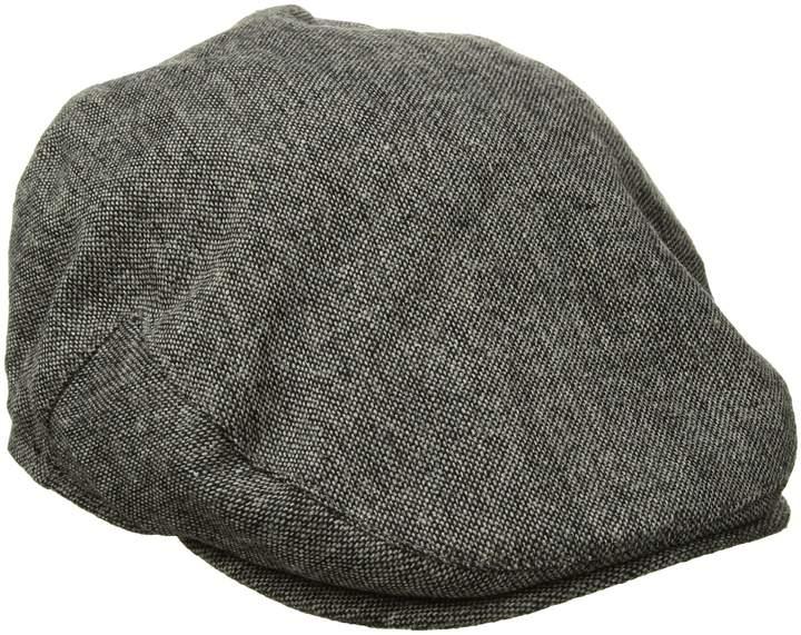9c075d1d7d6cf Mens Ears Hats - ShopStyle Canada