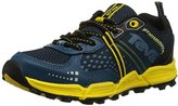 Teva Escapade Lo Athletic Trail Shoe (Little Kid/Big Kid)