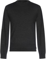 Brian Dales Sweaters - Item 39734686