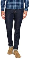 Gant Stick Boy Raw Slim Jeans