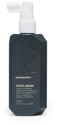 Kevin.Murphy Kevin Murphy Thick Again Treatment Lotion