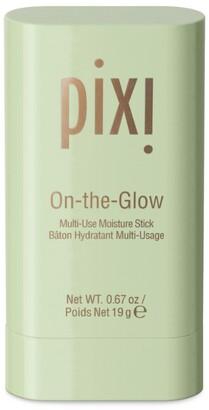 Pixi On-the-Glow Multi-Use Moisture Stick (19g)