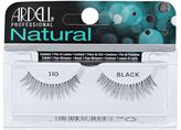 Ardell Natural #110 Lashes