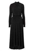 Witchery Madison Dress