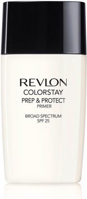 Revlon Relvon Colorstay Prep & Protect Primer Spf25 26G