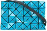Bao Bao Issey Miyake 'Lucent' shoulder bag