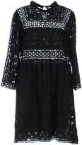 Sea Short dresses - Item 34745959