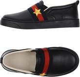Gucci Low-tops & sneakers - Item 11284316