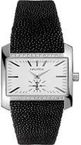 Nautica Women's Watch A17520