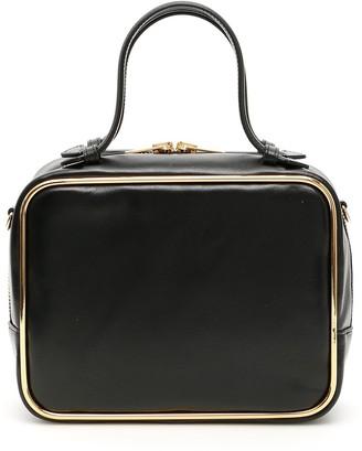 Alexander Wang Halo Satchel Bag