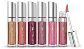 bareMinerals SHOW ME THE SHIMMER Marvelous Moxie Lipgloss