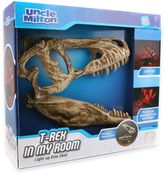 T-Rex in My Room Light-Up Dino Skull
