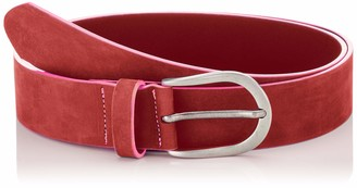 Cecil Women's 580383 Belt