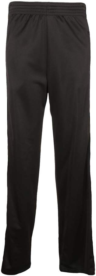 Givenchy Ribbed Classic Track Pants