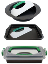 Berghoff Perfect Slice Bakeware Set (6 PC)