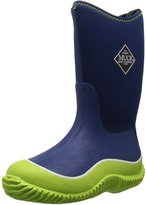 Muck Boots Kid's Hale Boot