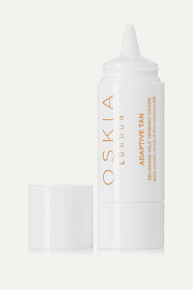 OSKIA Adaptive Tan Drops, 15ml