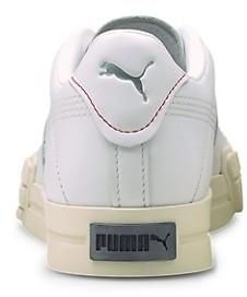 Puma Women's Eris Fantasy Leather Sneakers