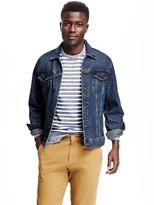 Old Navy Denim Jacket for Men