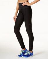 Nike Zoned Sculpt Dri-FIT Leggings