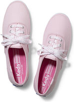Keds Champion Striped Lace
