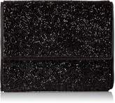 Vince Camuto Blane Small Clutch