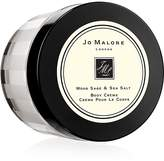 Jo Malone Wood Sage & Sea Salt Body Crème