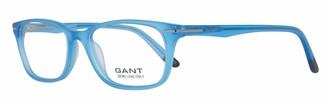 Gant Men's Brille GA3059 54085 Optical Frames