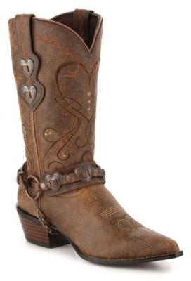 Durango Heartbreaker Cowboy Boot
