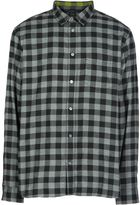 Marc by Marc Jacobs Shirts - Item 38669316