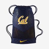 Nike College Vapor 2.0 (UC Berkeley) Gym Sack