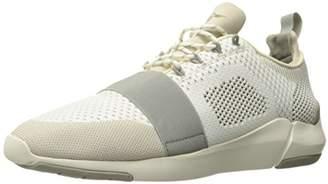 Creative Recreation Men's Ceroni Fashion Sneaker