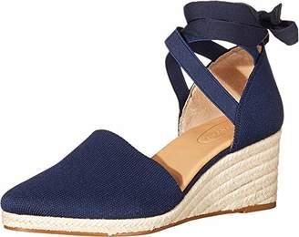 Corso Como CC Women's ROMLEY2 Wedge Sandal