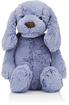 Jellycat BASHFUL PUPPY CHIME PLUSH TOY