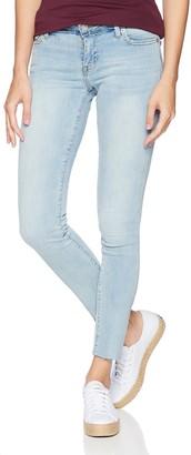 Lucky Brand Women's MID Rise Lolita Skinny Jean in Los Altos 30