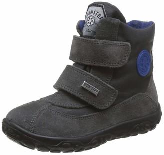 Naturino Unisex Babies Iremel Boots