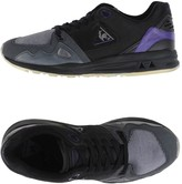 Le Coq Sportif Low-tops & sneakers - Item 11308243