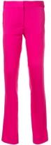 Stella McCartney Jodi Straight Leg Pants