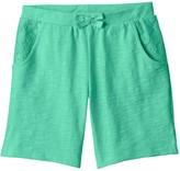 Jumping Beans Girls 4-10 Jumping Beans® Slubbed Bermuda Shorts