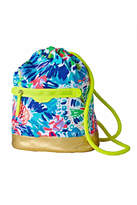 Lilly Pulitzer Beach Backpack