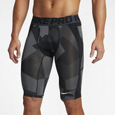 Nike Pro HyperStrong Men's Baseball Slider Shorts