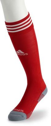 adidas Men's Copa Zone Cushion IV climalite Over-the-Calf Soccer Socks