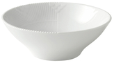 Royal Copenhagen Elements Cereal Bowl