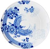 Vista Alegre Blue Ming Round Platter