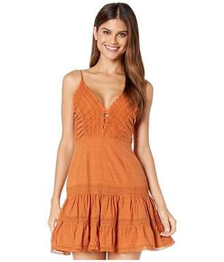 ASTR the Label Pauline Dress
